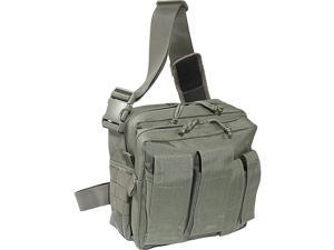 Maxpedition Active Shooter Bag - Mag Front™
