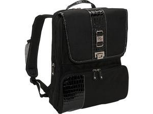 "Mobile Edge Onyx Backpack - 16""PC / 17"" MacBook Pro"