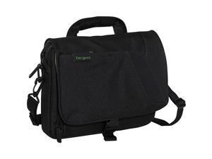 Targus Spruce EcoSmart Mini Messenger for iPad