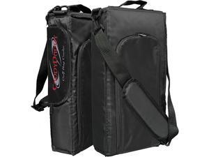 Caddy Daddy Golf 9 Pack Golf Bag Cooler