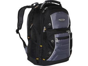 Targus Drifter II 16in. Laptop Backpack