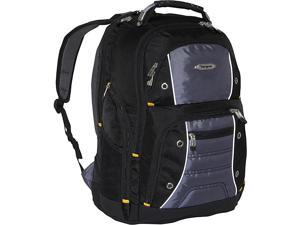 Targus Drifter II 17in. Laptop Backpack