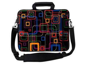Designer Sleeves 17in. Executive Laptop Sleeve