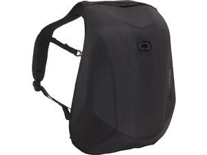 OGIO No Drag Mach 1 Sports Backpack