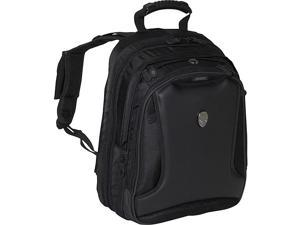 Mobile Edge Alienware Orion M14x ScanFast™ Checkpoint Friendly Backpack