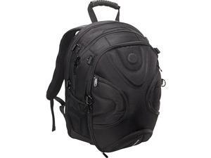 SLAPPA MASK KOA 17in. Backpack