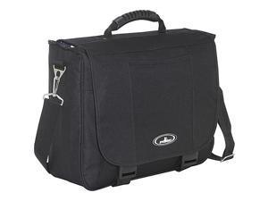 Everest Laptop Briefcase