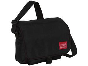 Manhattan Portage The Cornell - Messenger Bag