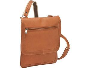 Piel Small Vertical Messenger