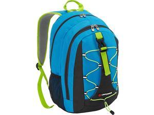 Caribee Impala Day Pack