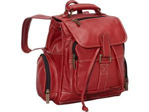 ClaireChase Uptown Netbook Bak-Pack Small