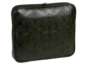 Clark & Mayfield Hawthorne Laptop Sleeve 13-15in.