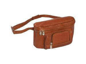 Piel Carry-All Waist Bag