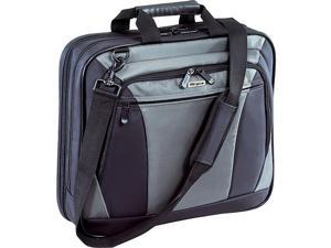 Targus CityLite 16in. Notebook Case