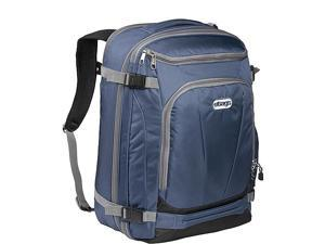 eBags TLS Mother Lode Weekender Convertible Junior