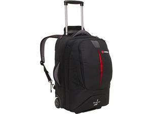 Caribee Sky Master 45 Travel Backpack