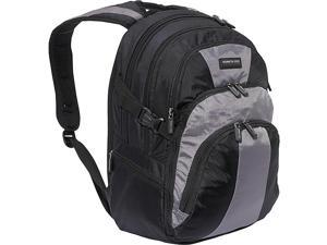 Kenneth Cole Reaction Pack To The Future - Laptop Backpack
