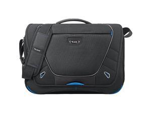 SOLO Tech - 16in. Laptop Messenger