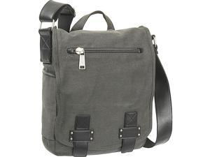Kenneth Cole Reaction Bag Home Again - Canvas North/South Messenger Bag