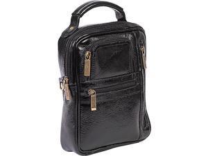 ClaireChase Medium Italian Man Bag