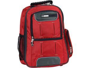CalPak Orbit Laptop Backpack