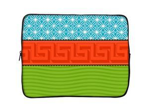 Designer Sleeves 14in. Laptop Sleeve by Got Skins? & Designer Sleeves