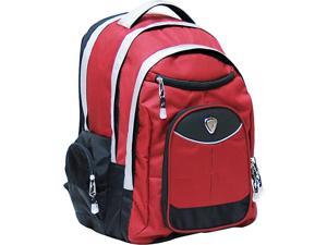 CalPak Big Shot Laptop Backpack