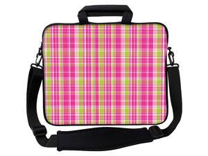 Designer Sleeves 15in. Executive Laptop Sleeve by Got Skins? & Designer Sleeves
