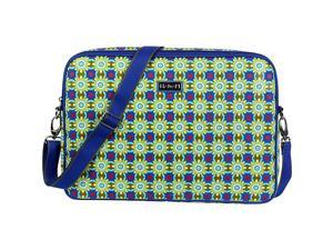 Hadaki 17in. Laptop Sleeve