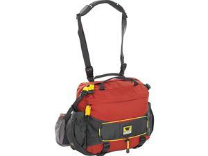 Mountainsmith DayTLS (Technical Lumbar System) R