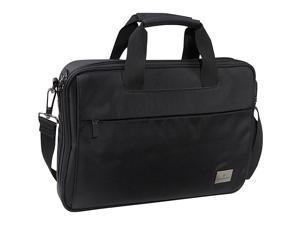 Victorinox Werks Professional Advisor Laptop Bag
