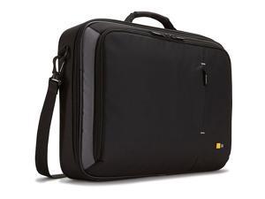 Case Logic 18in. Laptop Case