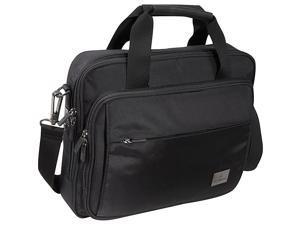 Victorinox Werks Professional Specialist Laptop Bag