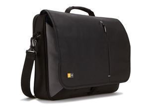 Case Logic 17in. Laptop Messenger Bag