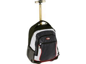 CalPak City View Wheeled Backpack