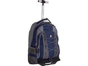 CalPak Impactor Wheeled Backpack