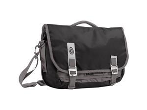Timbuk2 Command Laptop TSA-Friendly Messenger - S