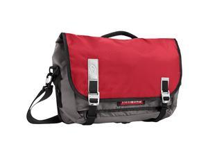 Timbuk2 Command Laptop TSA-Friendly Messenger - M