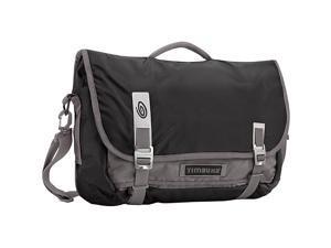 Timbuk2 Command Laptop TSA-Friendly Messenger - L