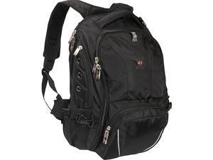 SwissGear Travel Gear 1592 Backpack