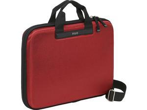 Nuo Slim Laptop Brief 15.6in.