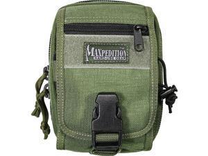 Maxpedition M-5 WAISTPACK?