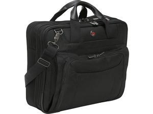 Targus Checkpoint-Friendly 14in. Corporate Traveler Laptop Case