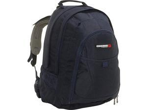 Caribee College 40 17in. Laptop Backpack