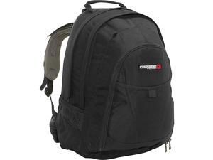 Caribee College 40 IT Day Pack