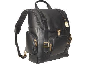 ClaireChase Portofino Laptop Backpack - Large