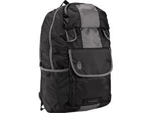 Timbuk2 Amnesia Laptop Backpack