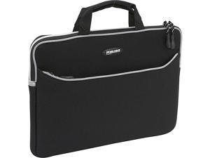 Mobile Edge Neoprene Laptop Sleeve - 15in. MacBook Pro