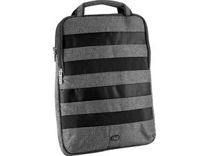 Lug Slider 15 Laptop Pouch