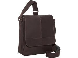 Kenneth Cole Reaction Bag for Good - Colombian Leather iPad Day Bag - eBags Exclusive
